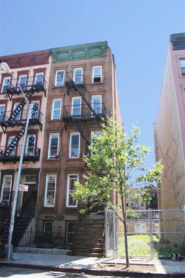 176 East 108th Street