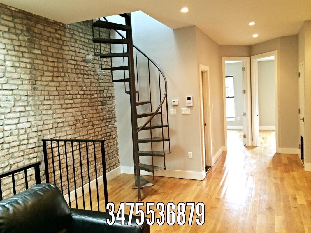 492 19th Street