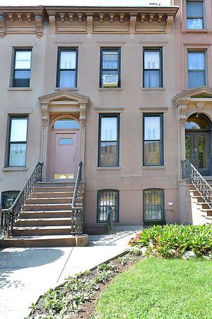 286 Carroll Street