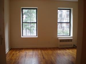 21 East 108th Street