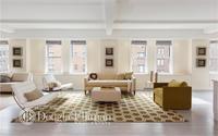 595 West End Avenue #9THFL