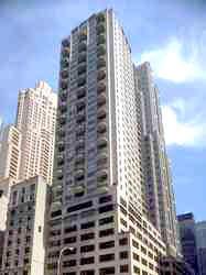 159 West 53rd Street