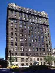 1155 Park Avenue