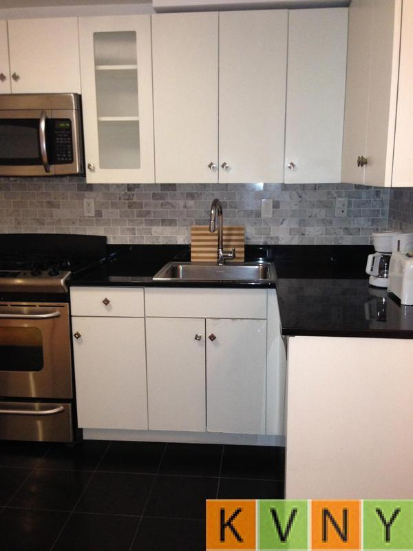 No Fee huge studio Furnished Apartment