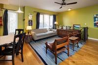 153 Manhattan Avenue #1A