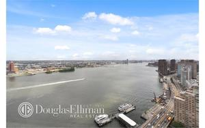 415 East 37th Street #42A