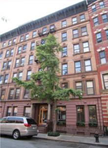 340 East 18th Street
