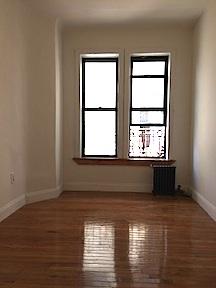 473 West 158th Street