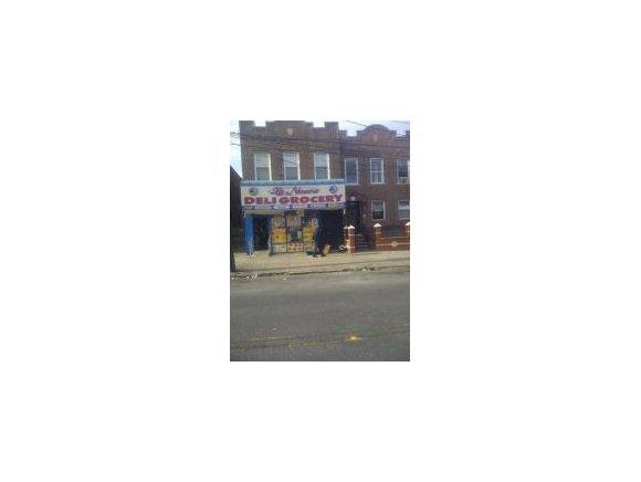 1157 Willmohr Street #0