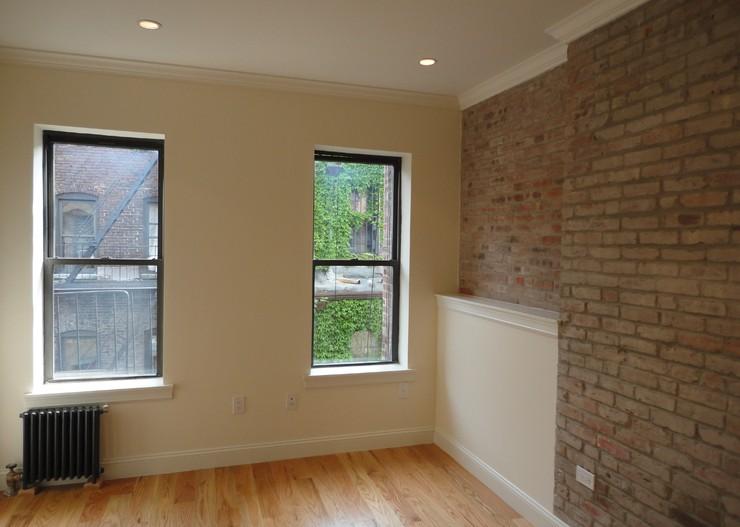 325 East 83rd Street