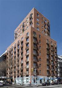 171 East 89th Street in Carnegie Hill