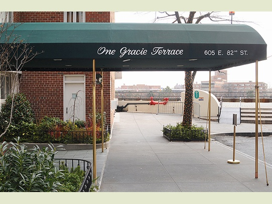 1 gracie terrace in yorkville sales rentals floorplans for 1 gracie terrace new york ny
