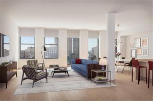 79684771 Apartments for Sale <div style=font size:18px;color:#999>in TriBeCa</div>