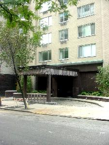 300 East 74th Street #24B