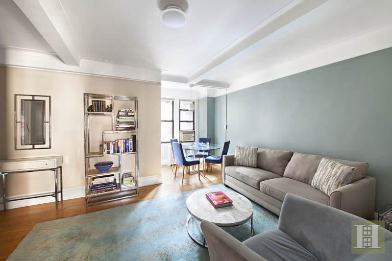 304 West 75th Street #5A