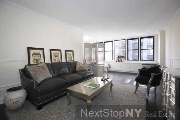 500 East 87th Street #7A