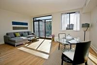 65 Clifton Place #2B