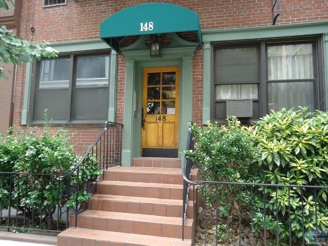 148 East 84th Street #A5