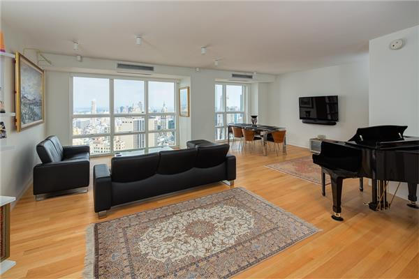 146 West 57th Street #57A