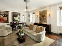 781 Fifth Avenue #1514