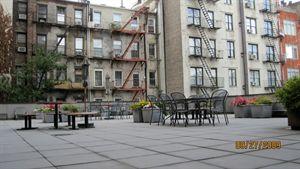 199 Bowery