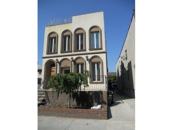 1656 East 2nd Street