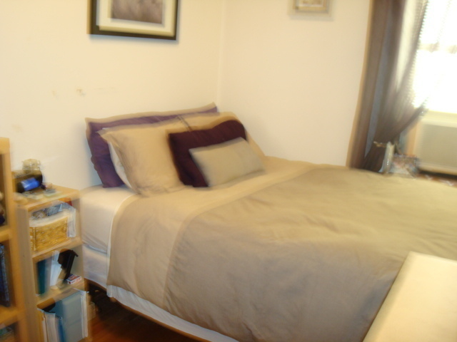 W 85 By Broadway & Amsterdam, 4th fl Spacious, TRUE 2 BED, Open Kitch w/ Dishwasher, Sunny, Great Share