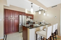 1635 Lexington Avenue #2C