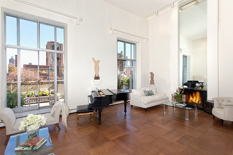 322 East 57th Street #16/17A