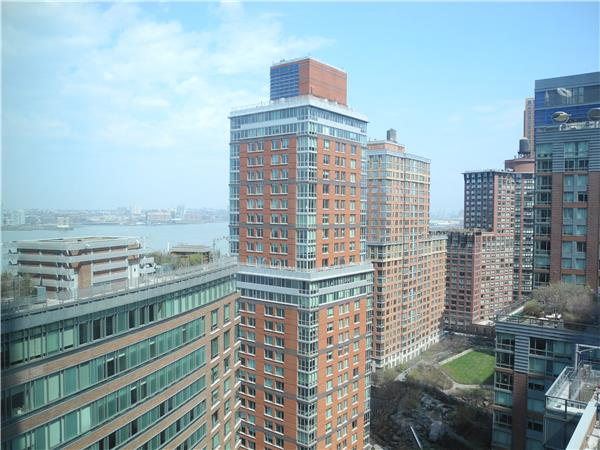 301 moved permanently for 2 river terrace battery park