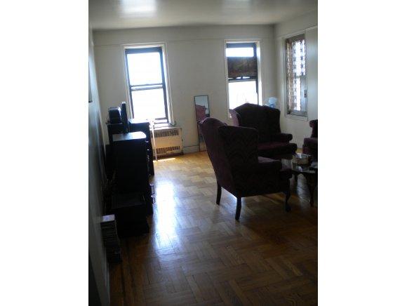 2416 Newkirk Avenue #6G