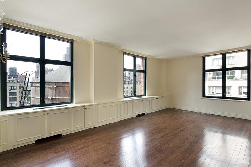 188 East 70th Street