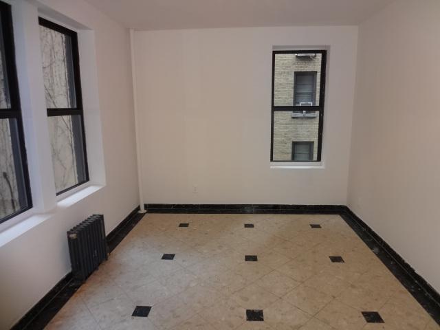 224 East 48th Street