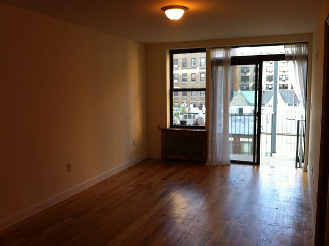 319 West 101st Street
