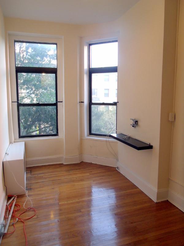 226 West 79th Street