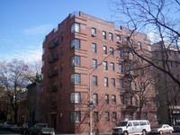 2 Grove Street #1B