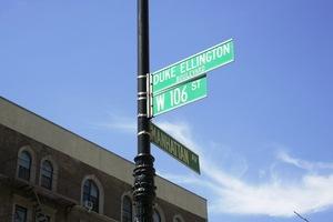 51 West 106th Street #3C