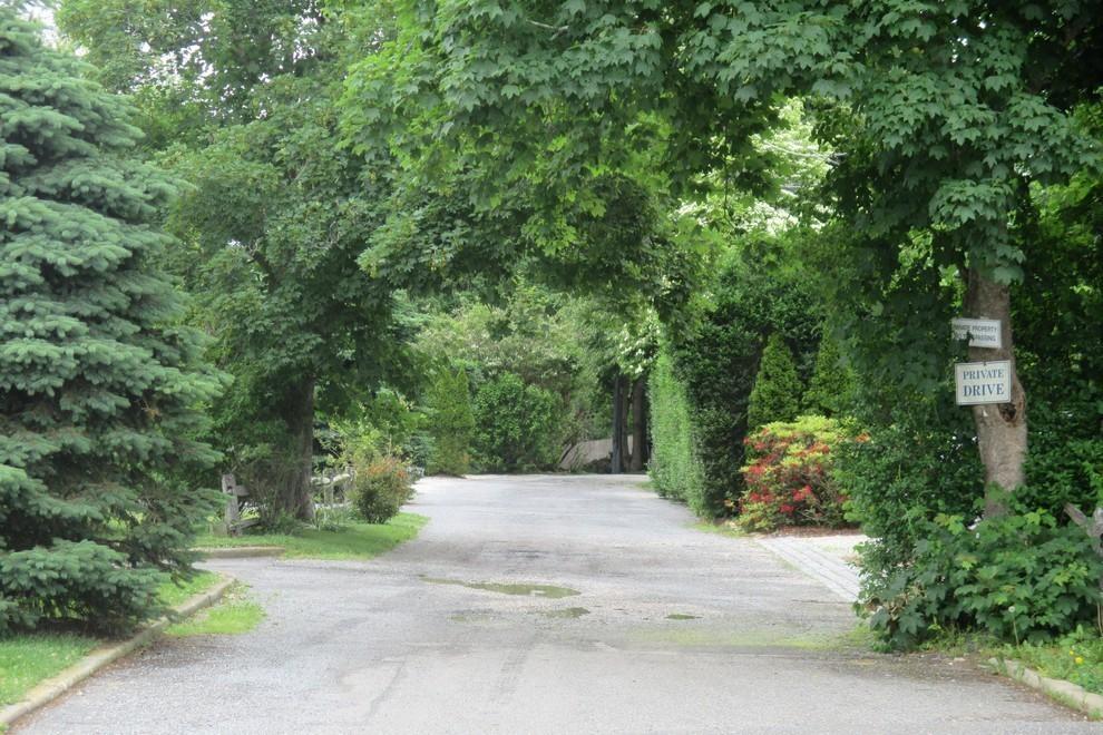 19 Barns Lane