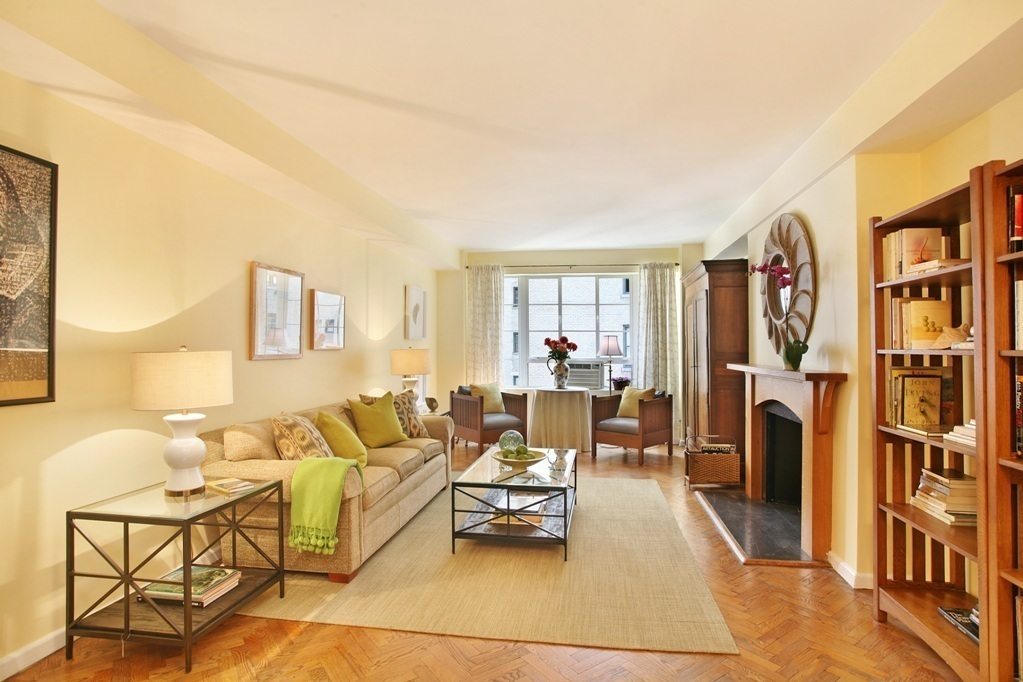 47 East 87th Street #8A