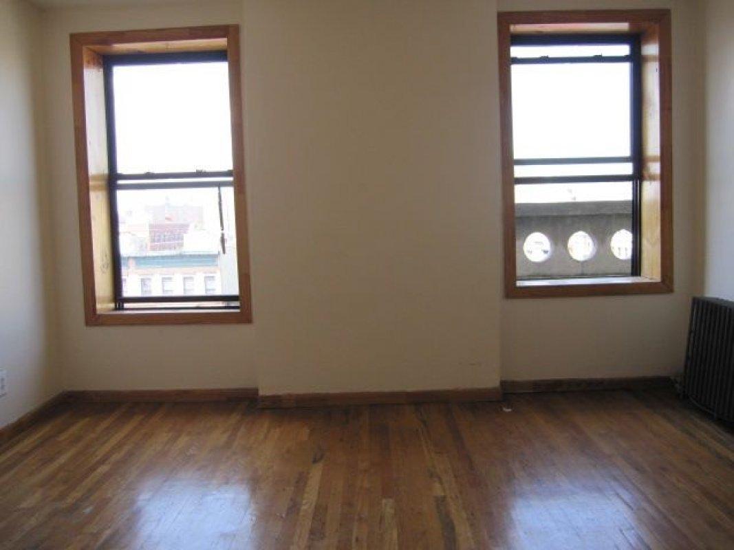 60 West 129th Street