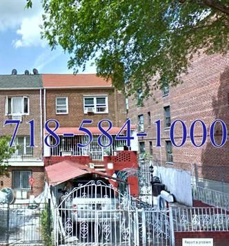 1071 Colgate Avenue