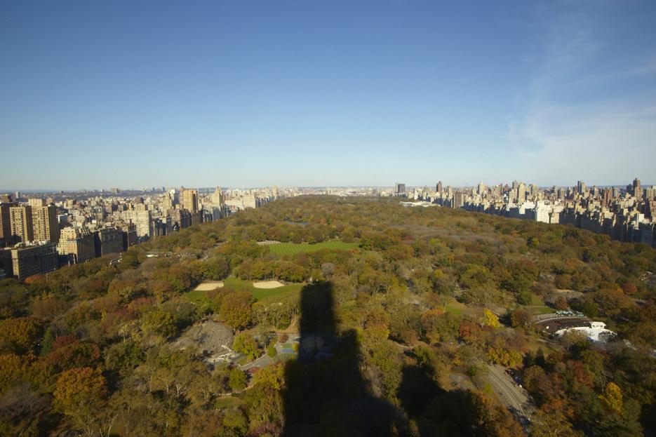 160 Central Park South