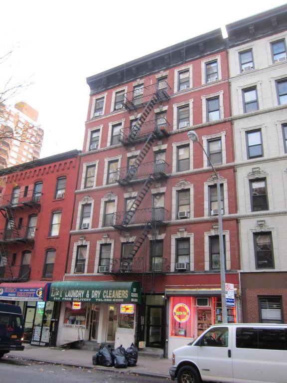 240 East 28th Street