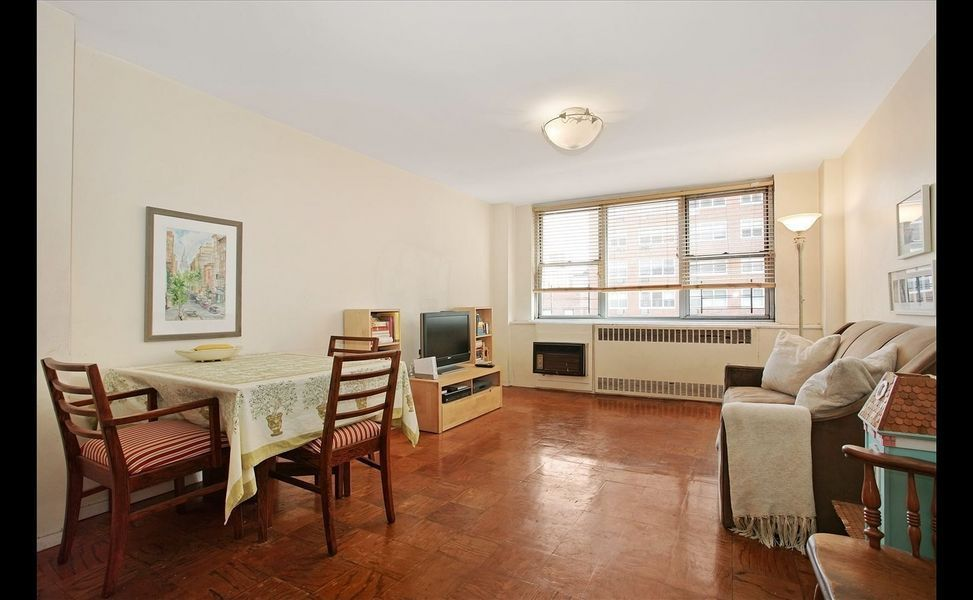 32 gramercy park south for Gramercy park townhouse for sale
