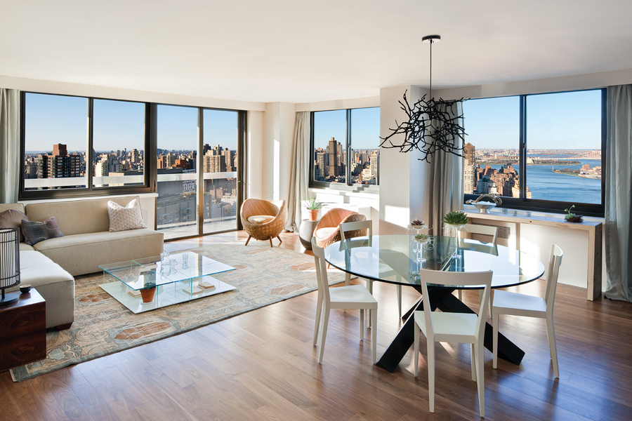 515 east 72 at 515 east 72nd st in upper east side for Apts for sale in manhattan ny
