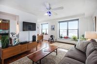 185 Clinton Avenue #15H