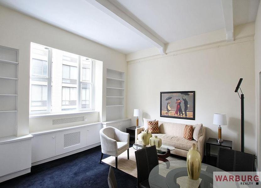 33 West 67th Street #5RE