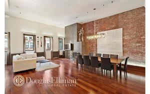 75653377 Apartments for Sale <div style=font size:18px;color:#999>in TriBeCa</div>