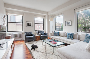 75816877 Apartments for Sale <div style=font size:18px;color:#999>in TriBeCa</div>