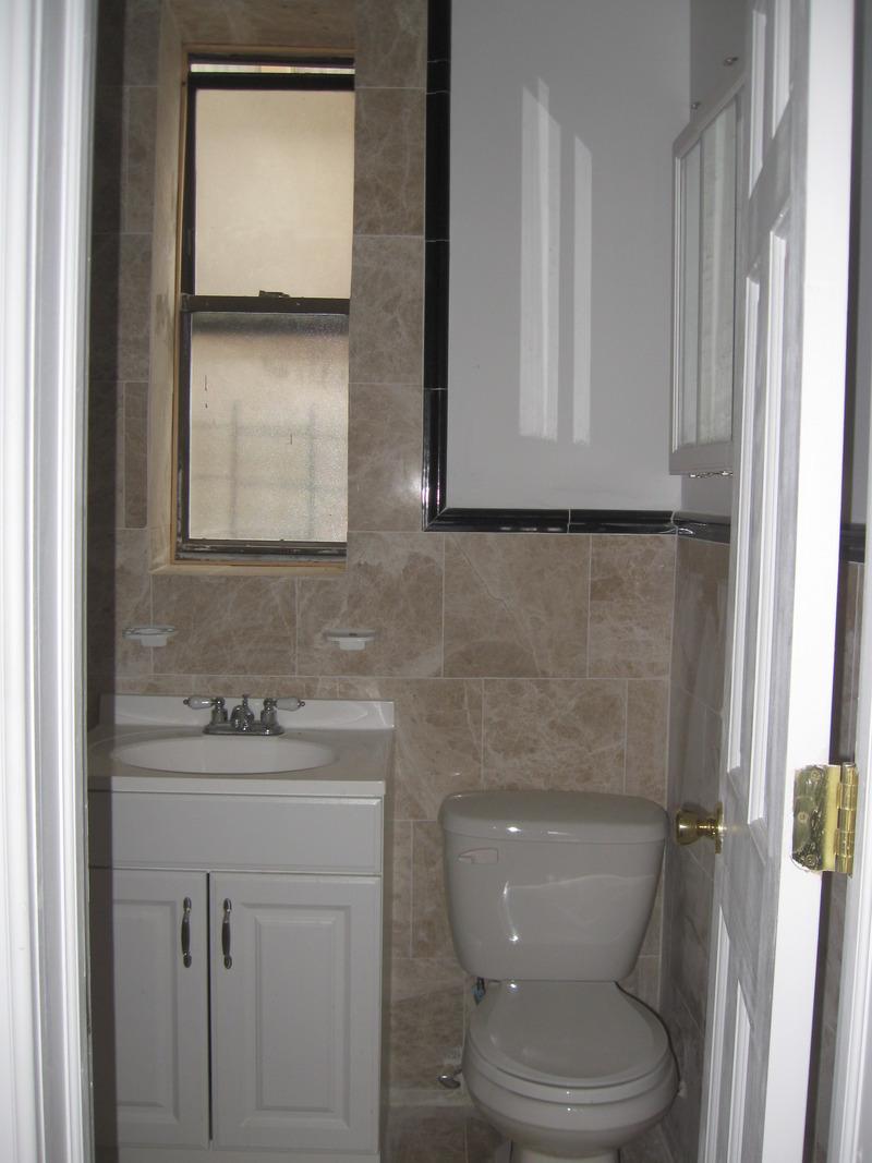 3880 orloff ave 8f rental unit apartment rental at the for 3034 kingsbridge terrace bronx ny